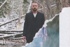 "Justin Timberlake bringt neues Album ""Man of the Woods"" heraus"