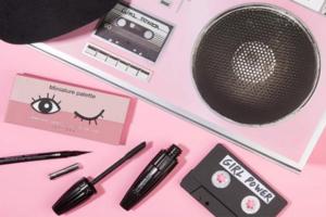 Barbie-Kollektion von Sephora