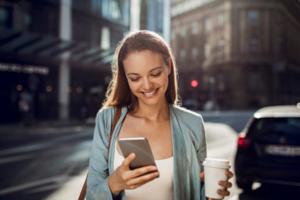 Diese Dating-App benutzt DNA, um den richtigen Partner für dich zu finden