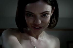 """Ist """"Wahrheit oder Pflicht"""" der gruseligste Horrorfilm 2018?"""