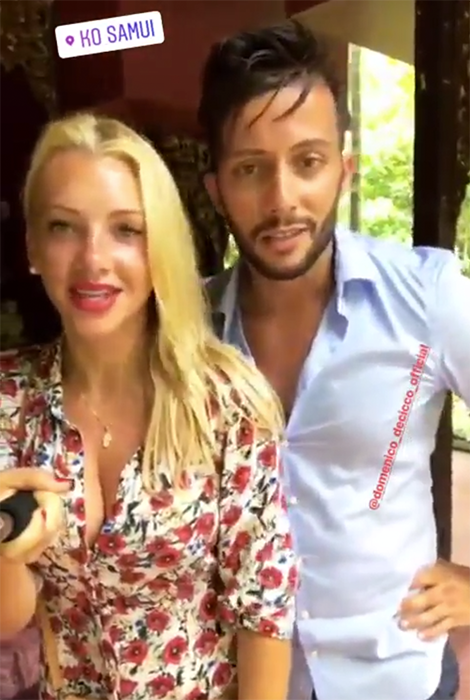 bachelor-in-paradise-evelyn-domenico