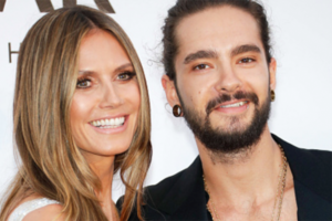 Heidi und Tom geben ihr offizielles Pärchen-Debüt – und die ganze Welt hat etwas dazu zu sagen!