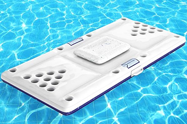Pool-Pong