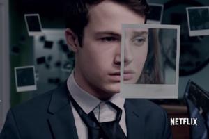 """Netflix hat den ersten Trailer zur 2. """"13 Reasons Why""""-Staffel veröffentlicht"""