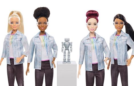 barbie-robotik-ingenieurin-karriere-final