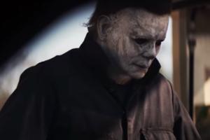 """Wetten, dass euch der Trailer zum neuen """"Halloween""""-Horror-Sequel bis in die Träume verfolgen wird?"""