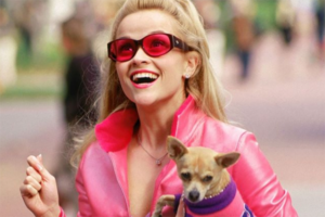 natuerlich-blond-3-reese-witherspoon