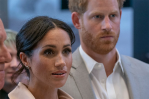 meghan-markle-vater-thomas-interview