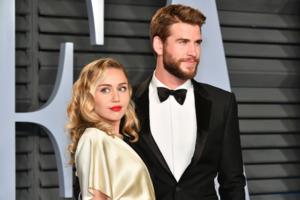 Nein, einfach NEIN! Haben sich Miley Cyrus und Liam Hemsworth jetzt echt getrennt???