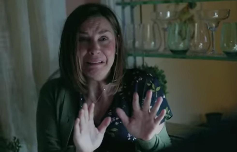 """Der erste Trailer zur neuen """"The Purge""""-Serie lässt dich heute garantiert nicht mehr schlafen"""