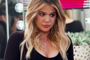 khloe-kardashian-lippen-schwangerschaft