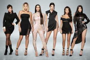 keeping-up-with-the-kardashians-staffel-15