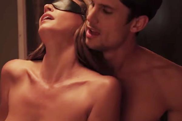 Erotik filme sex Best Moms